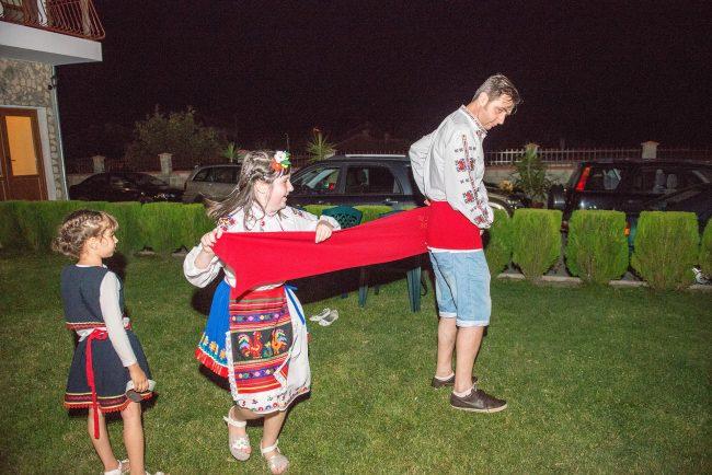 Photo 037 from Силвия и Христо – сватба с традиции и време