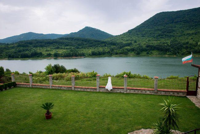 Photo 041 from Силвия и Христо – сватба с традиции и време