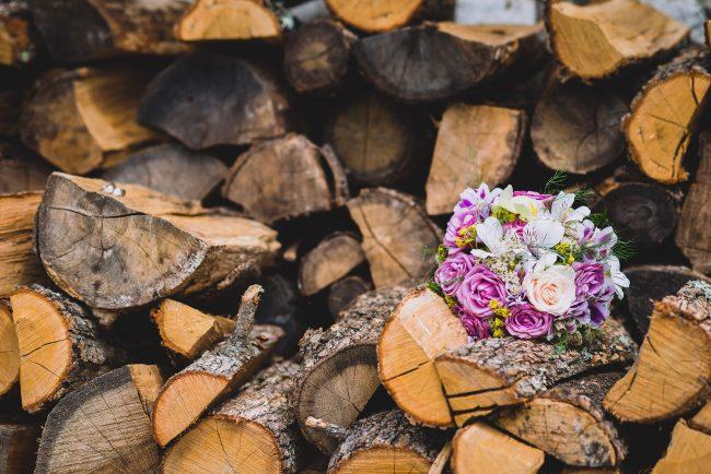 Photo 043 from Силвия и Христо – сватба с традиции и време