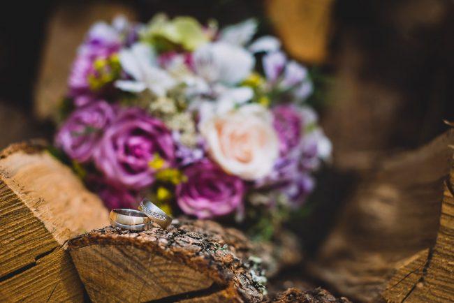 Photo 044 from Силвия и Христо – сватба с традиции и време