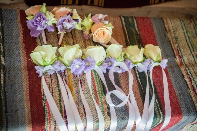 Photo 049 from Силвия и Христо – сватба с традиции и време