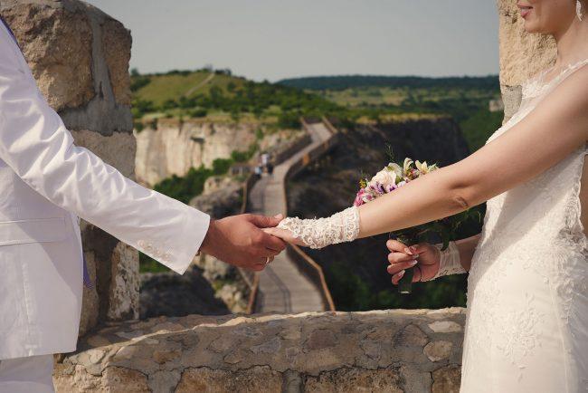 Photo 053 from Силвия и Христо – сватба с традиции и време