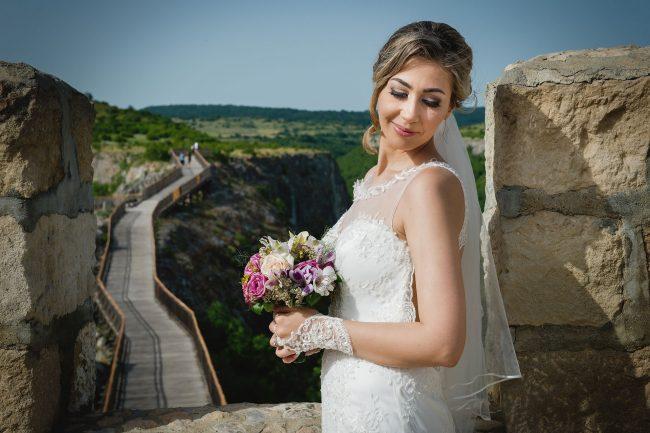 Photo 054 from Силвия и Христо – сватба с традиции и време