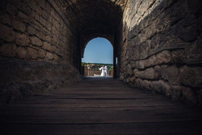 Photo 059 from Силвия и Христо – сватба с традиции и време