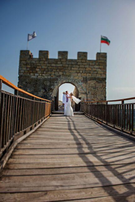 Photo 060 from Силвия и Христо – сватба с традиции и време