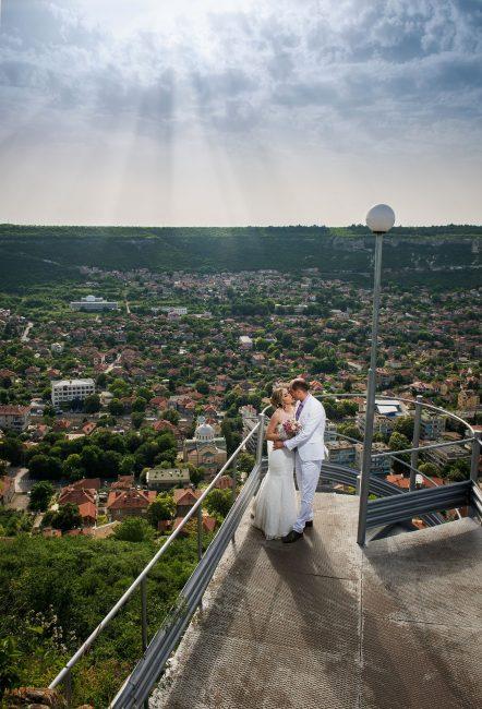 Photo 062 from Силвия и Христо – сватба с традиции и време