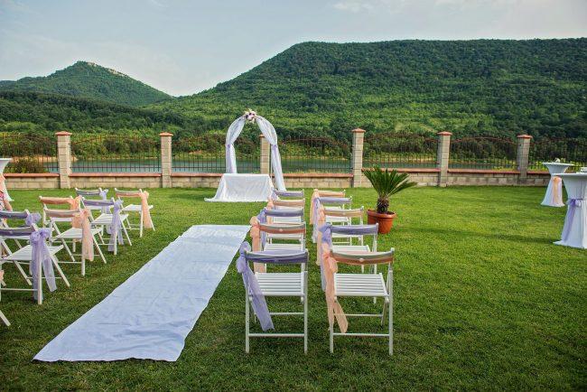 Photo 063 from Силвия и Христо – сватба с традиции и време