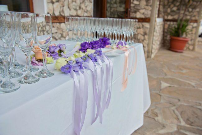 Photo 065 from Силвия и Христо – сватба с традиции и време