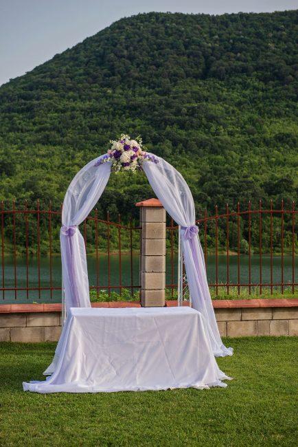 Photo 066 from Силвия и Христо – сватба с традиции и време