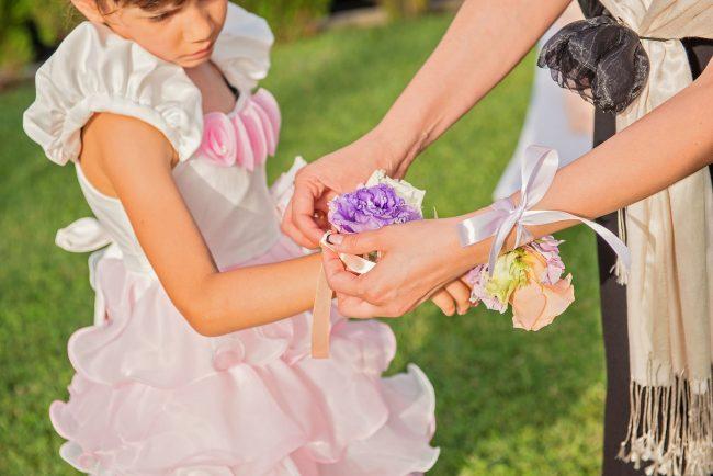 Photo 070 from Силвия и Христо – сватба с традиции и време