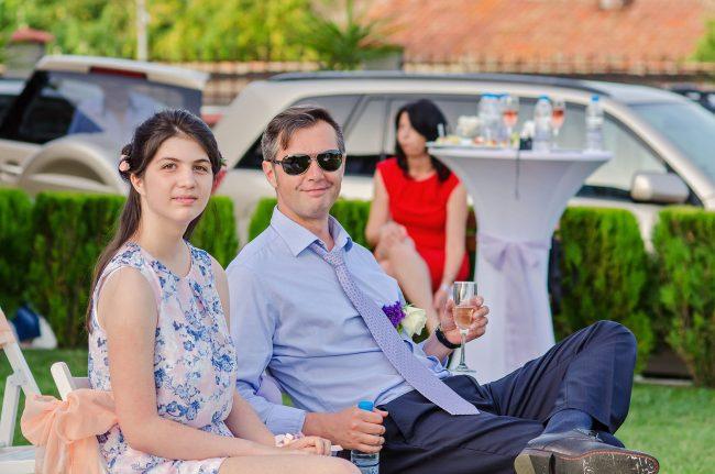 Photo 072 from Силвия и Христо – сватба с традиции и време