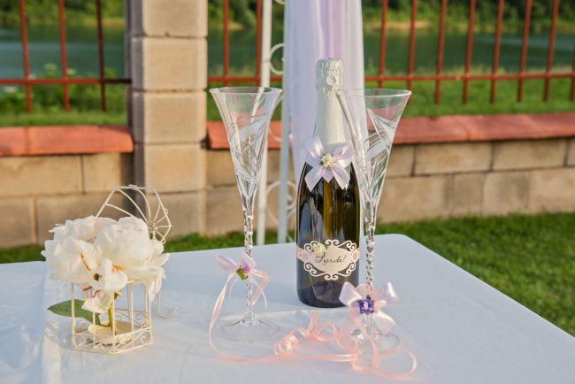 Photo 075 from Силвия и Христо – сватба с традиции и време