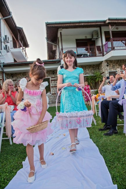 Photo 078 from Силвия и Христо – сватба с традиции и време