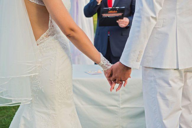 Photo 083 from Силвия и Христо – сватба с традиции и време