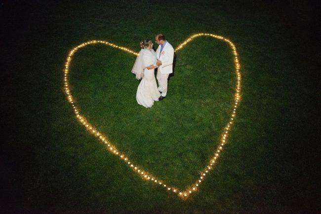 Photo 084 from Силвия и Христо – сватба с традиции и време