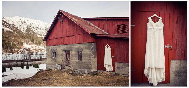 Photo 003 from Сватба в Норвегия – Стела и Свайн