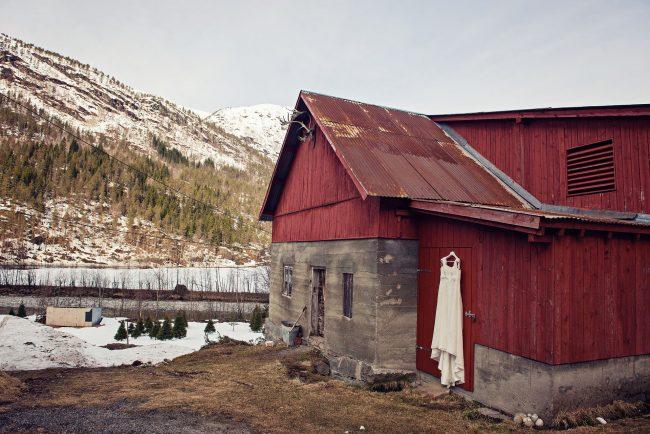 Photo 004 from Сватба в Норвегия – Стела и Свайн