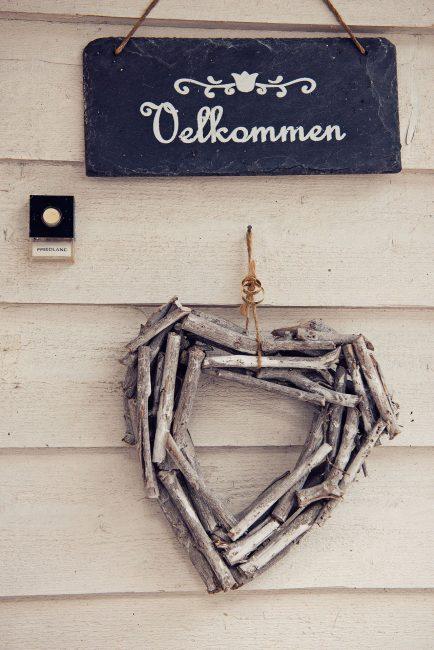 Photo 013 from Сватба в Норвегия – Стела и Свайн