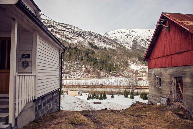 Photo 015 from Сватба в Норвегия – Стела и Свайн