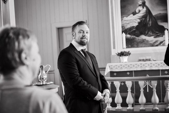 Photo 021 from Сватба в Норвегия – Стела и Свайн