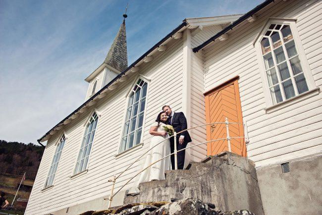 Photo 049 from Сватба в Норвегия – Стела и Свайн