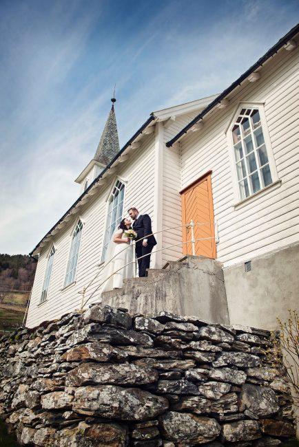 Photo 050 from Сватба в Норвегия – Стела и Свайн