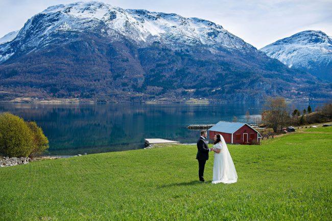 Photo 051 from Сватба в Норвегия – Стела и Свайн
