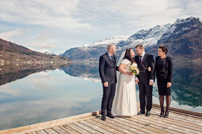 Photo 055 from Сватба в Норвегия – Стела и Свайн