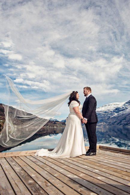 Photo 056 from Сватба в Норвегия – Стела и Свайн