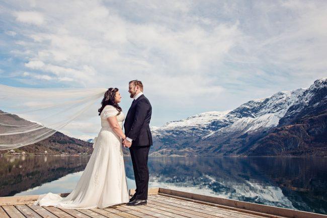 Photo 057 from Сватба в Норвегия – Стела и Свайн