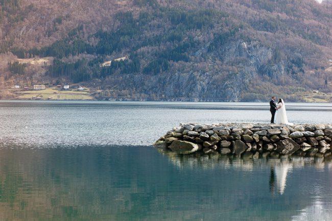 Photo 059 from Сватба в Норвегия – Стела и Свайн