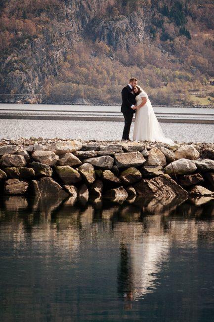 Photo 060 from Сватба в Норвегия – Стела и Свайн