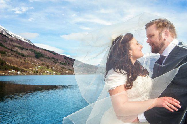 Photo 064 from Сватба в Норвегия – Стела и Свайн