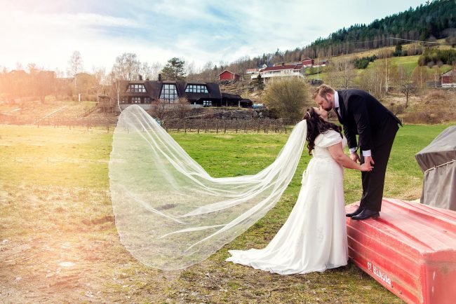 Photo 066 from Сватба в Норвегия – Стела и Свайн