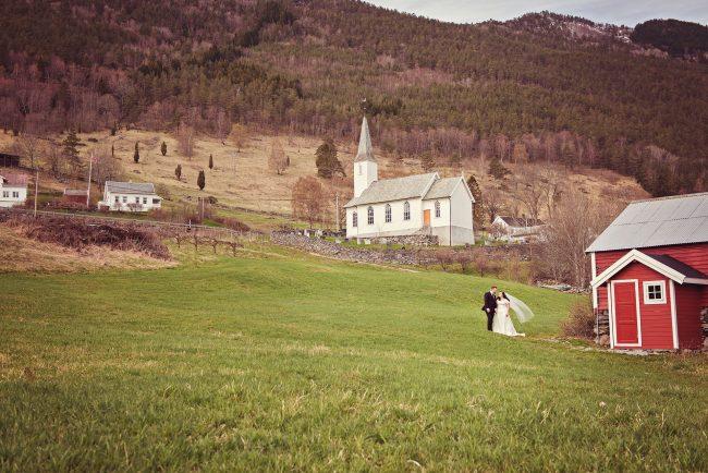Photo 067 from Сватба в Норвегия – Стела и Свайн