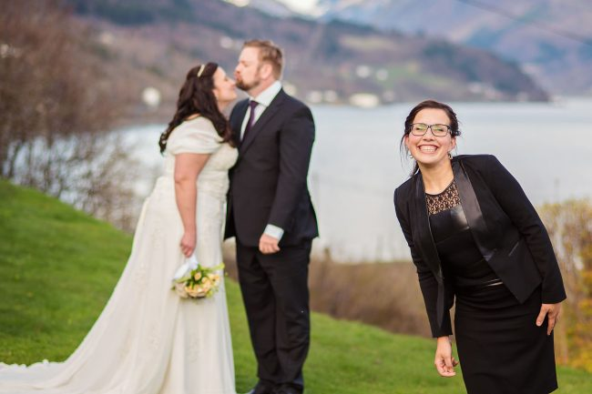 Photo 075 from Сватба в Норвегия – Стела и Свайн