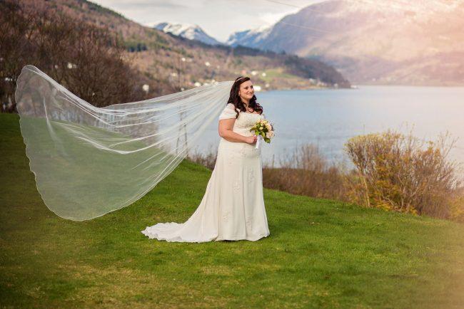 Photo 076 from Сватба в Норвегия – Стела и Свайн