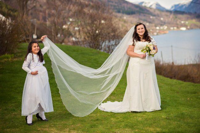 Photo 078 from Сватба в Норвегия – Стела и Свайн