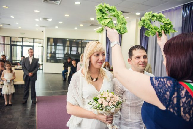 Photo 022 from Сватбено тържество на Теди и Мартин, Бургас