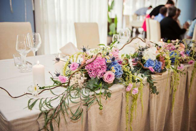Photo 034 from Морската сватба на Ани и Дейвид в Свети Тома