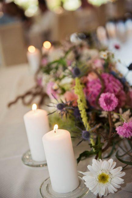 Photo 035 from Морската сватба на Ани и Дейвид в Свети Тома