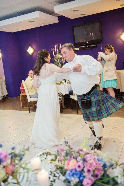 Photo 040 from Морската сватба на Ани и Дейвид в Свети Тома